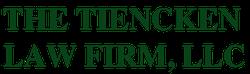 Tiencken LLC