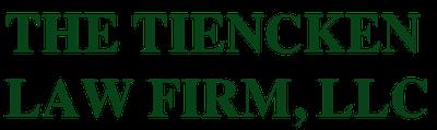 tiencken logo